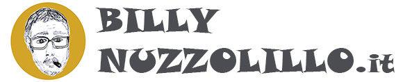 Billy Nuzzolillo